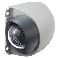 กล้อง IP Camera รุ่น WV-SBV131M