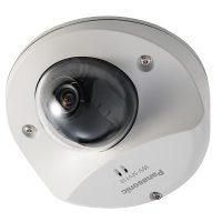 กล้อง IP Camera รุ่น WV-SFV110
