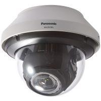 กล้อง IP Camera รุ่น WV-SFV781L