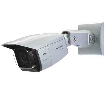 กล้อง IP Camera รุ่น WV-SPV781L