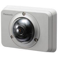 กล้อง IP Camera รุ่น WV-SW115E