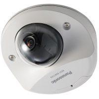 กล้อง IP Camera รุ่น WV-SW158