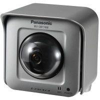 กล้อง IP Camera รุ่น WV-SW174
