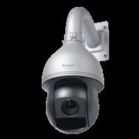 IP Camera V-Series