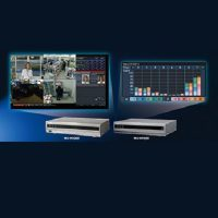 Network Recorders รุ่น WJ-NVE30w