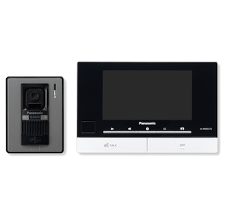 Video Intercom & Conference